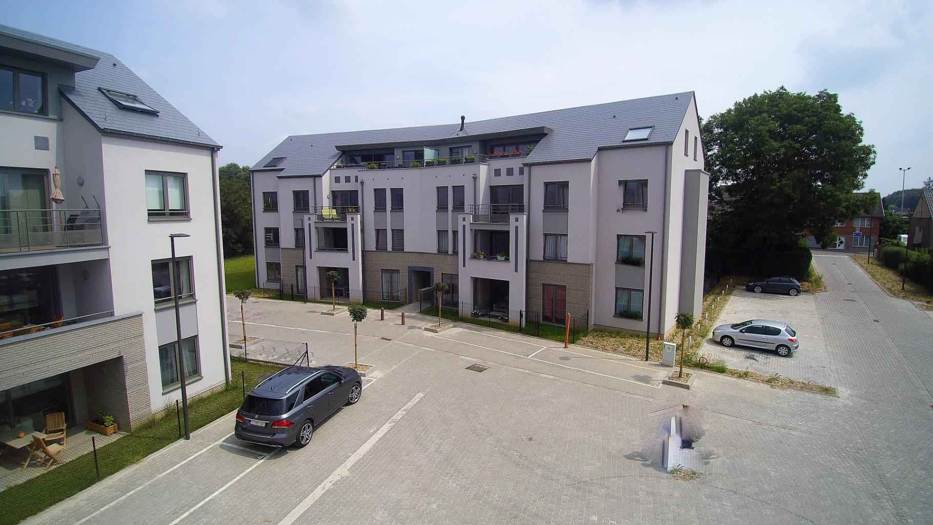 Appartement - Soignies - #3015984-22