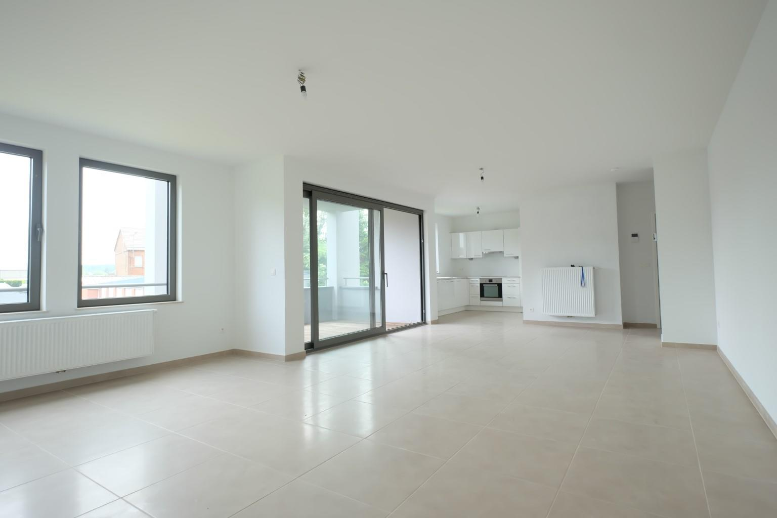 Appartement - Soignies - #3015984-12