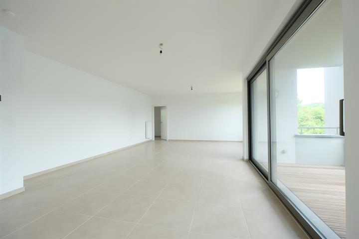 Appartement - Soignies - #3015988-12