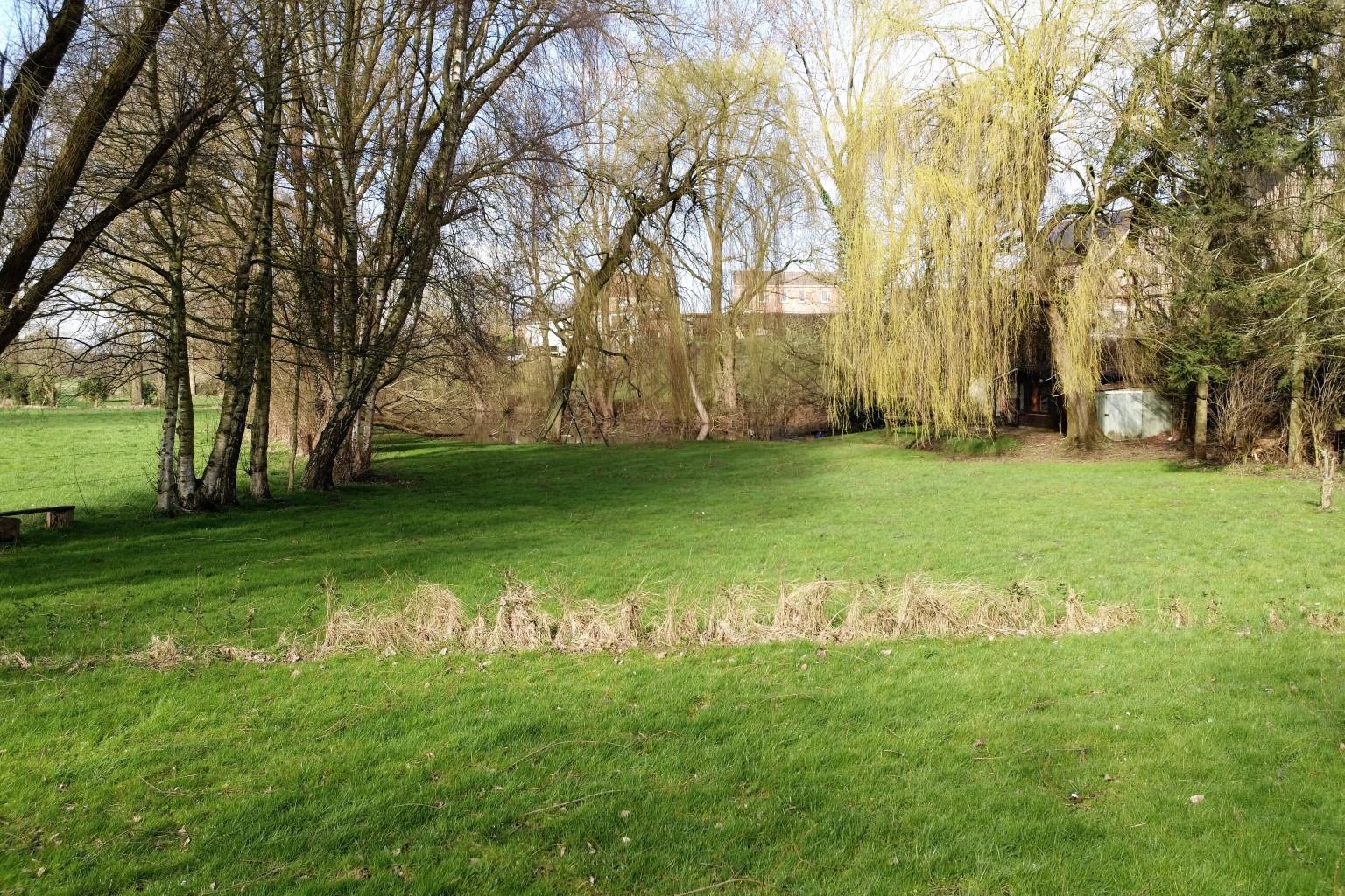 Villa - Braine-le-Comte Petit-Roeulxlez-Braine - #3029346-13