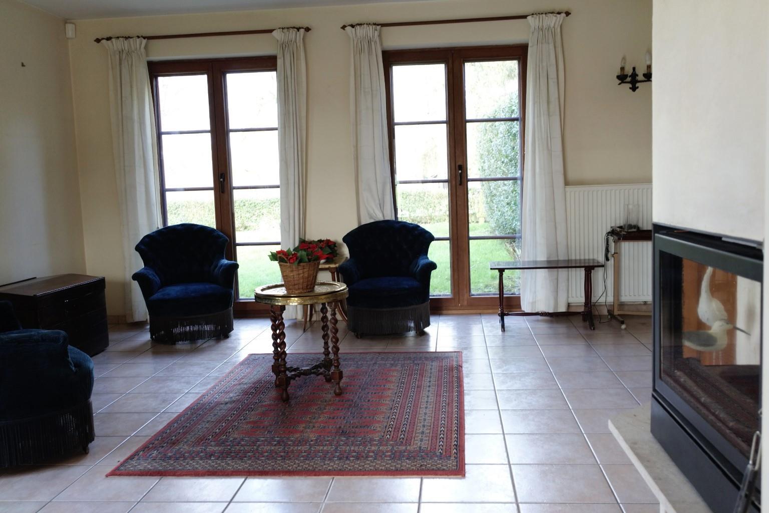 Villa - Braine-le-Comte Petit-Roeulxlez-Braine - #3029346-3