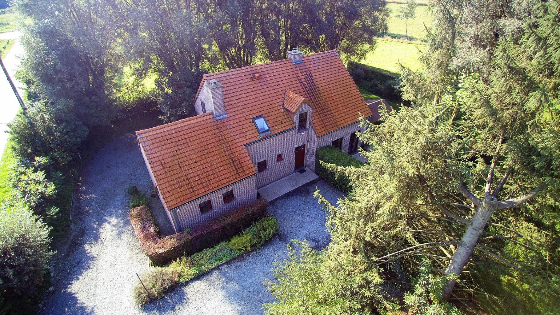 Villa - Braine-le-Comte Petit-Roeulxlez-Braine - #3029346-15