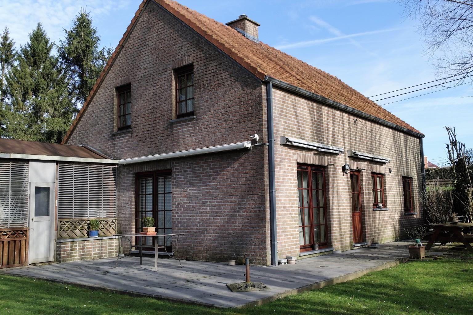 Villa - Braine-le-Comte Petit-Roeulxlez-Braine - #3029346-12