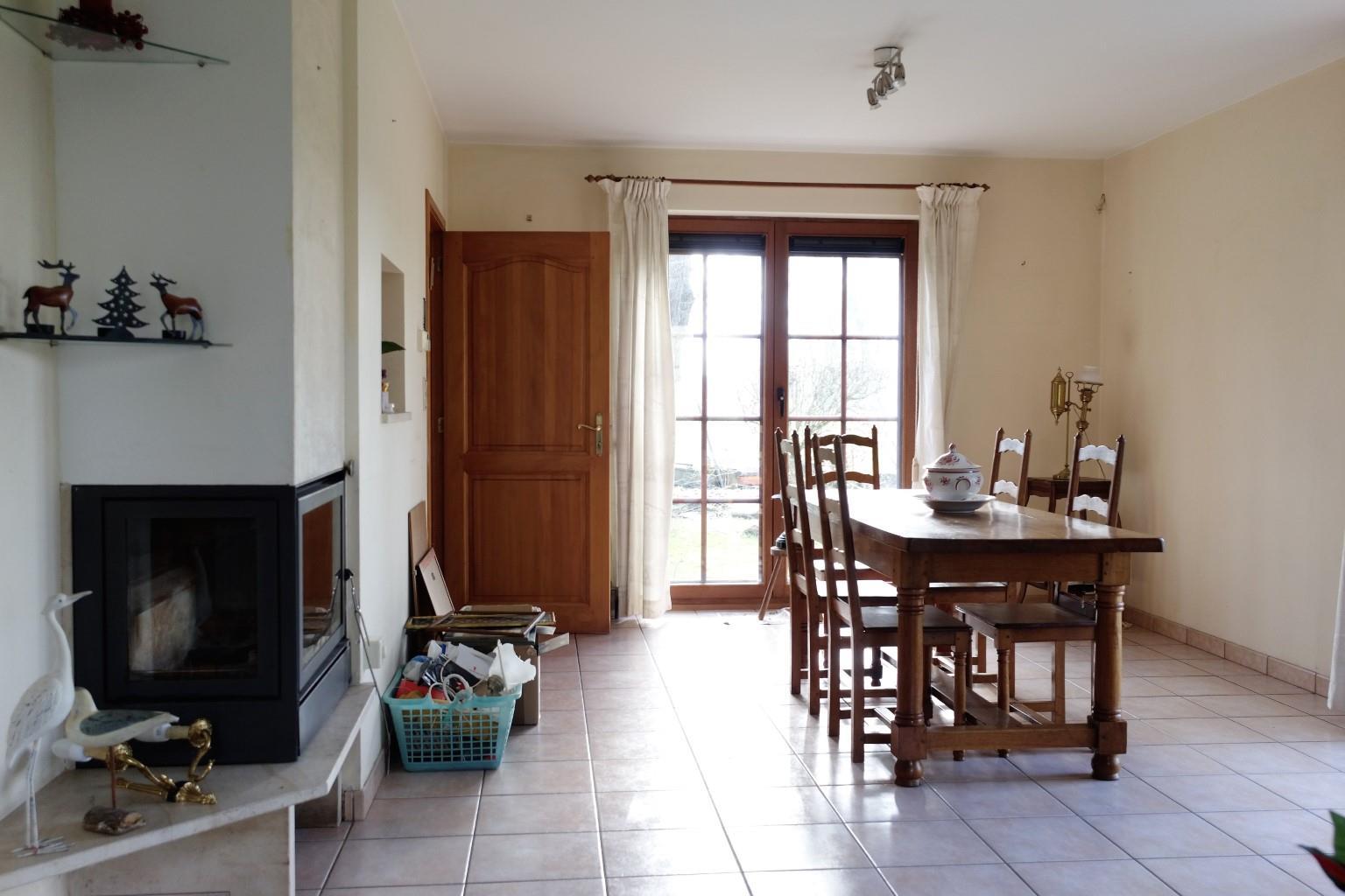 Villa - Braine-le-Comte Petit-Roeulxlez-Braine - #3029346-2