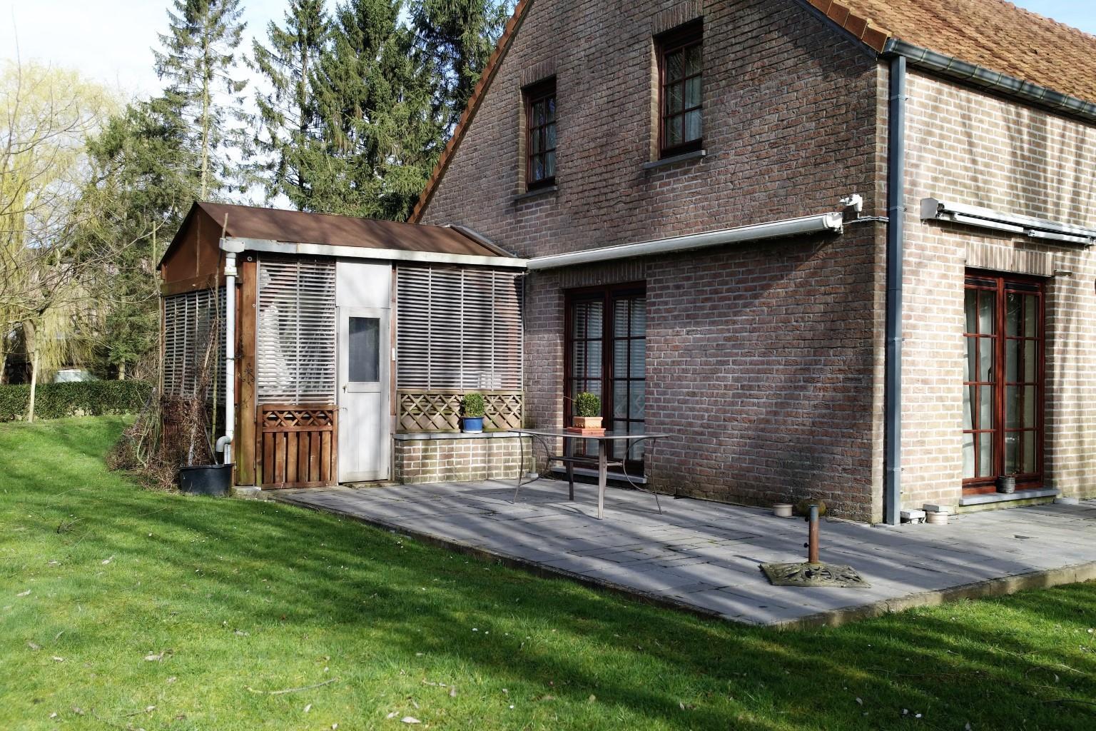 Villa - Braine-le-Comte Petit-Roeulxlez-Braine - #3029346-11