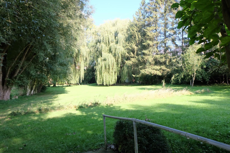Villa - Braine-le-Comte Petit-Roeulxlez-Braine - #3029346-7