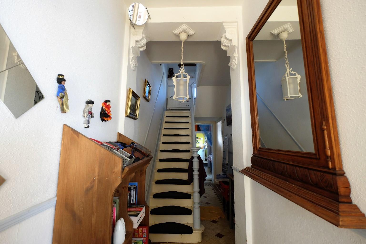 Maison de maître - Ittre Virginal-Samme - #3064993-2
