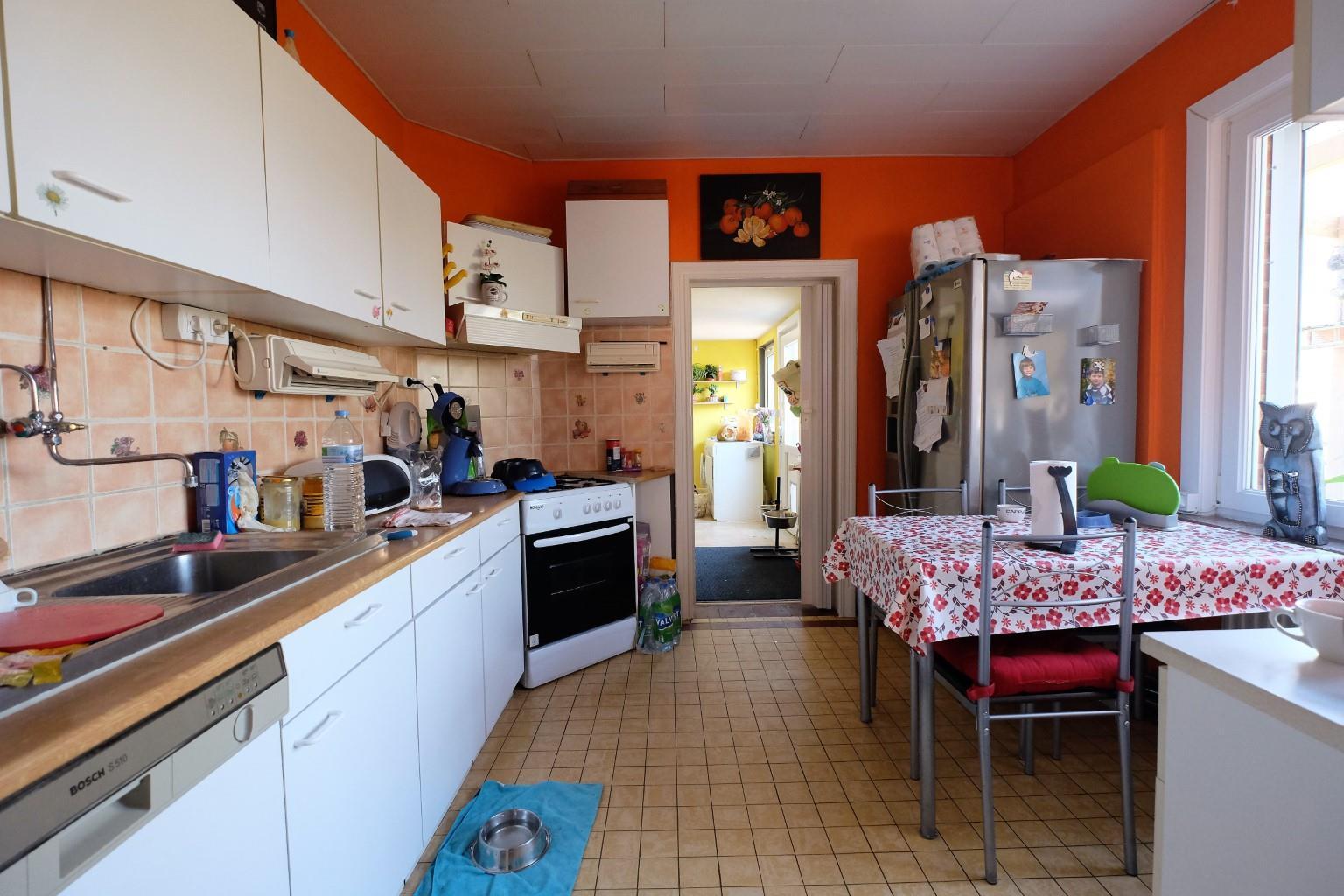 Maison de maître - Ittre Virginal-Samme - #3064993-6