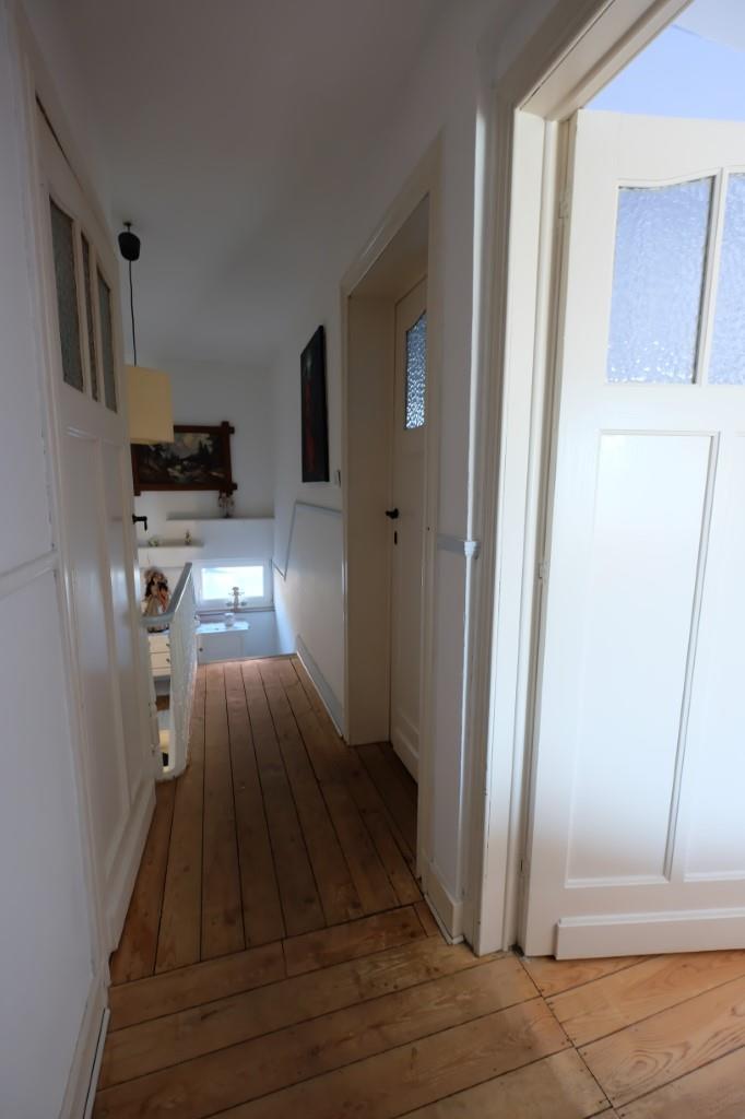 Maison de maître - Ittre Virginal-Samme - #3064993-16