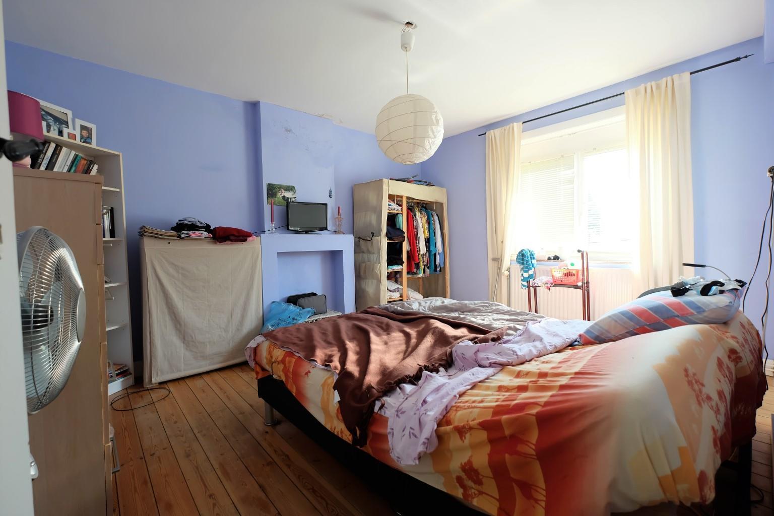 Maison de maître - Ittre Virginal-Samme - #3064993-17