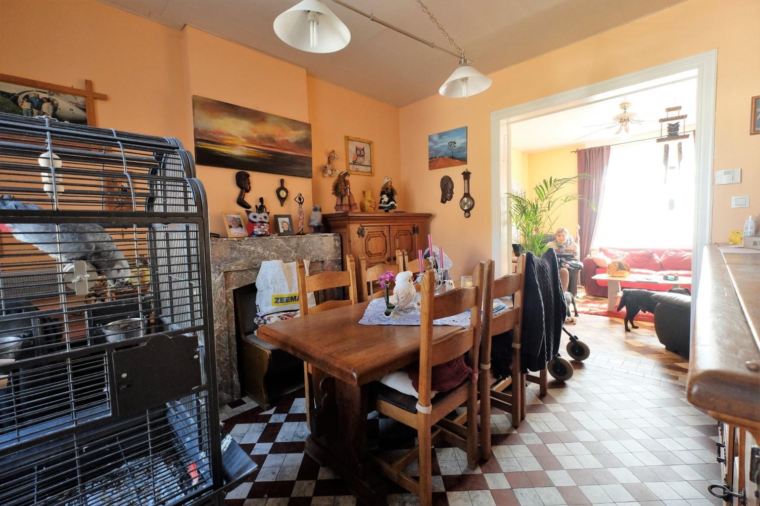 Maison de maître - Ittre Virginal-Samme - #3064993-5