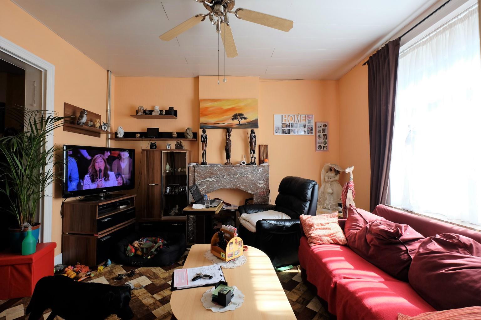 Maison de maître - Ittre Virginal-Samme - #3064993-3