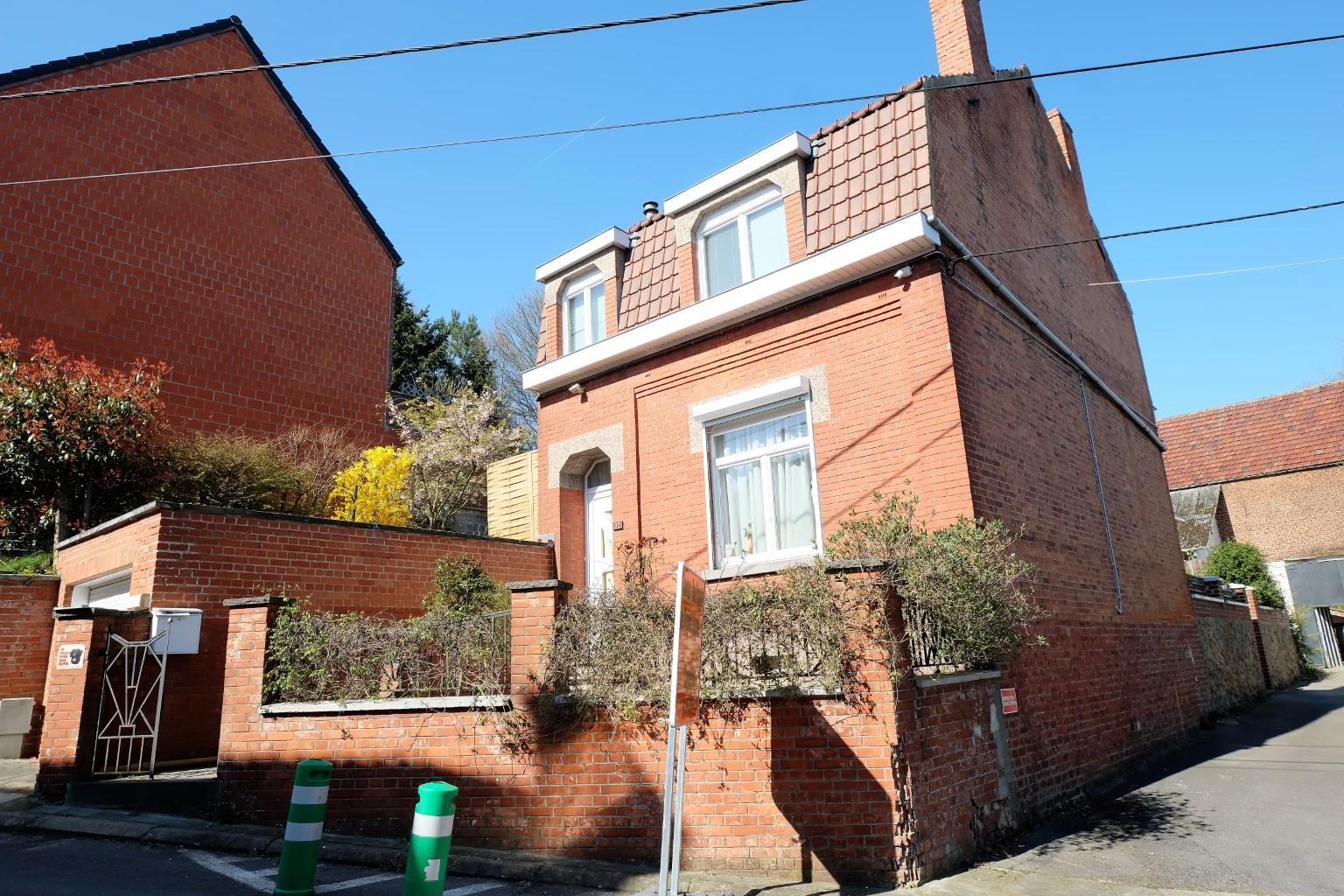 Maison de maître - Ittre Virginal-Samme - #3064993-19