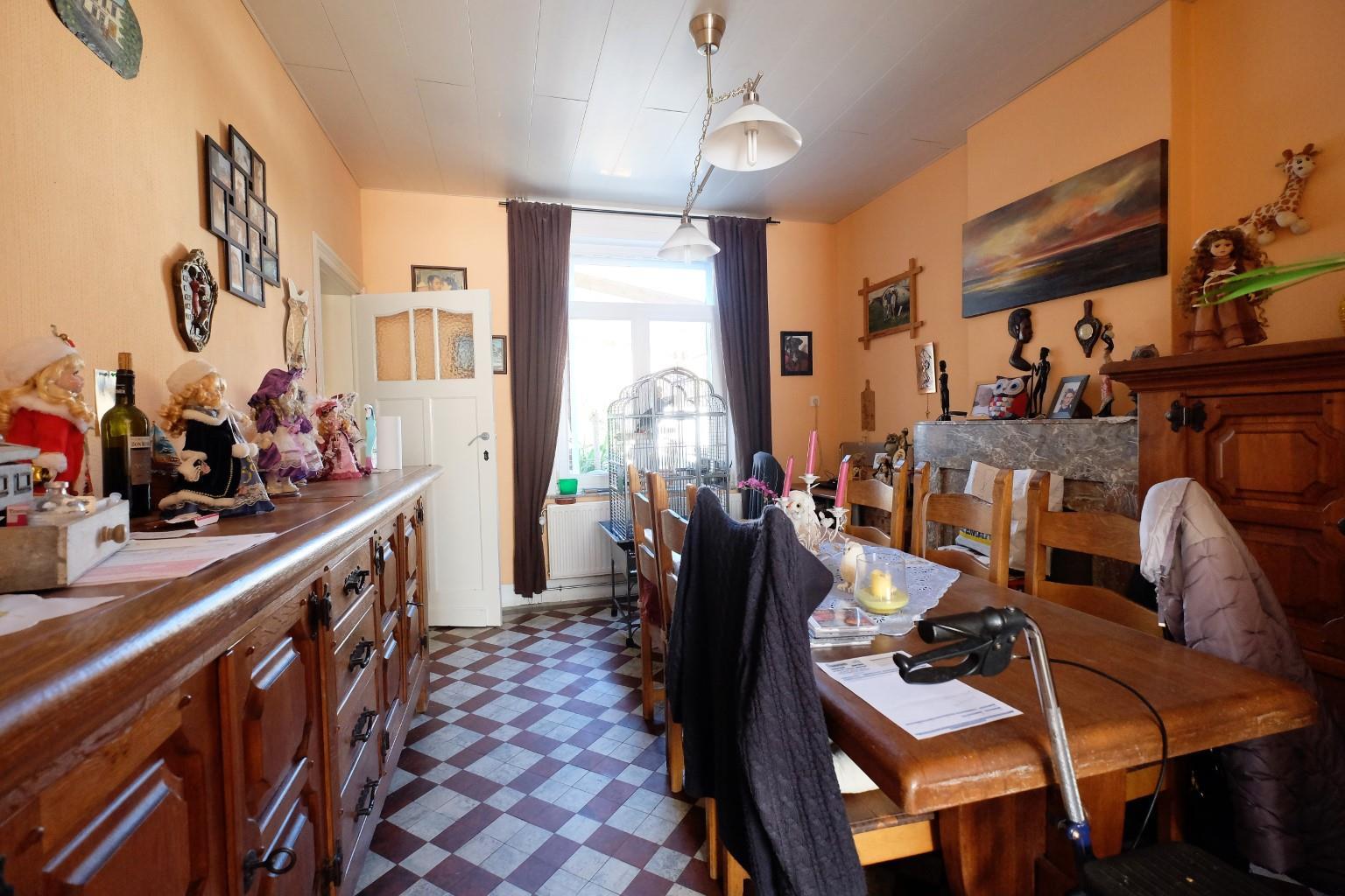Maison de maître - Ittre Virginal-Samme - #3064993-4