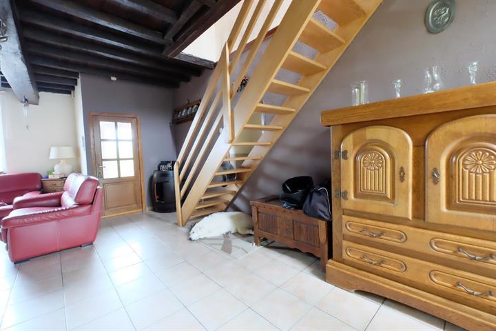 Maison - Braine-le-Comte Hennuyères - #3071761-2
