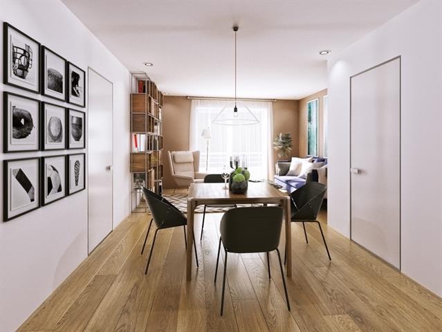 Appartement - Tubize - #3129042-4