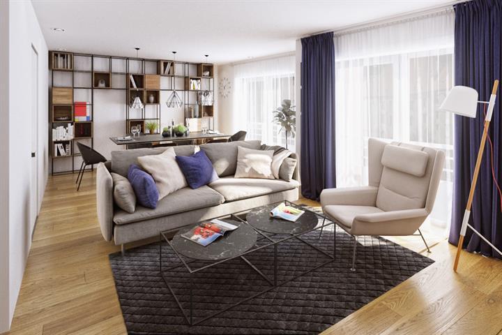 Appartement - Tubize - #3129042-3
