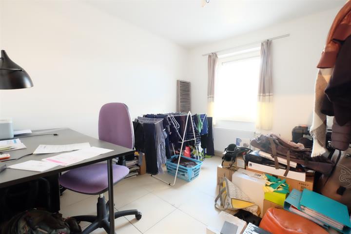 Appartement - Ittre - #3129257-6