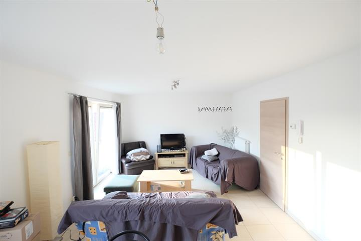 Appartement - Ittre - #3129257-3