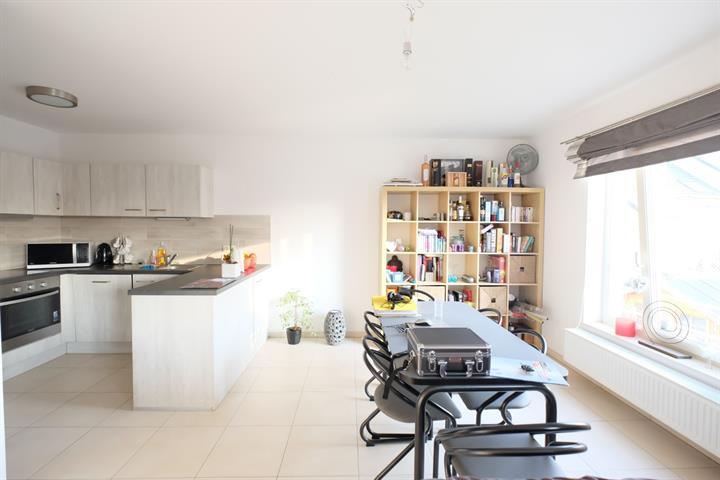 Appartement - Ittre - #3129257-0