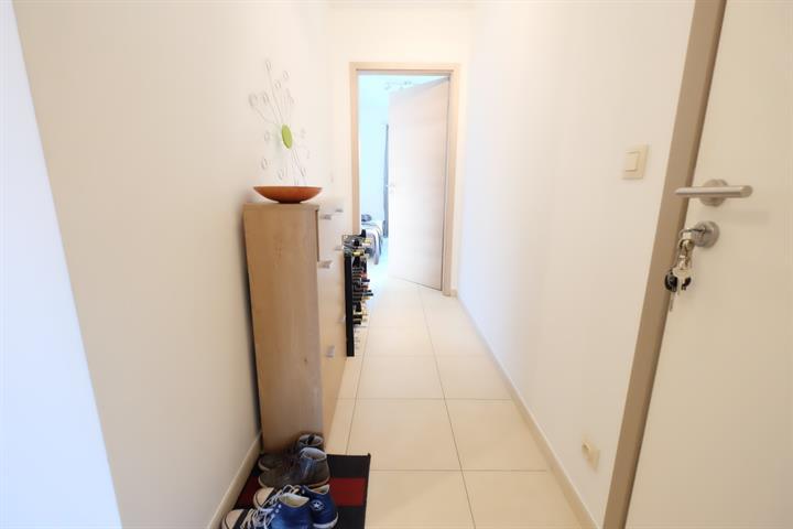 Appartement - Ittre - #3129257-4