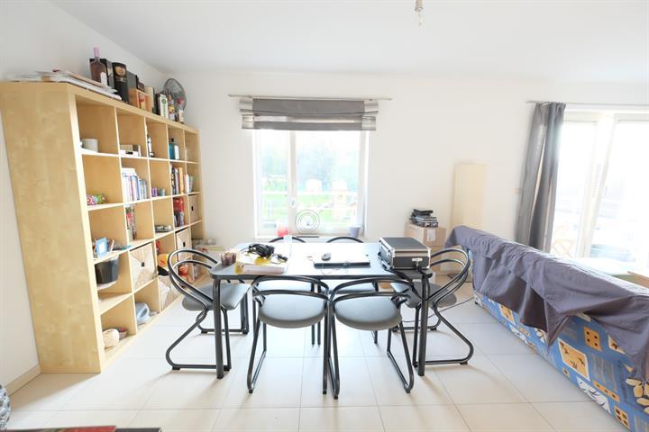 Appartement - Ittre - #3129257-2