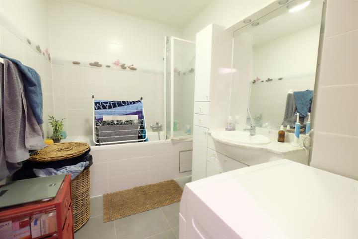 Appartement - Ittre - #3129257-7