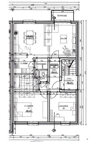 Appartement - Ittre - #3129257-9