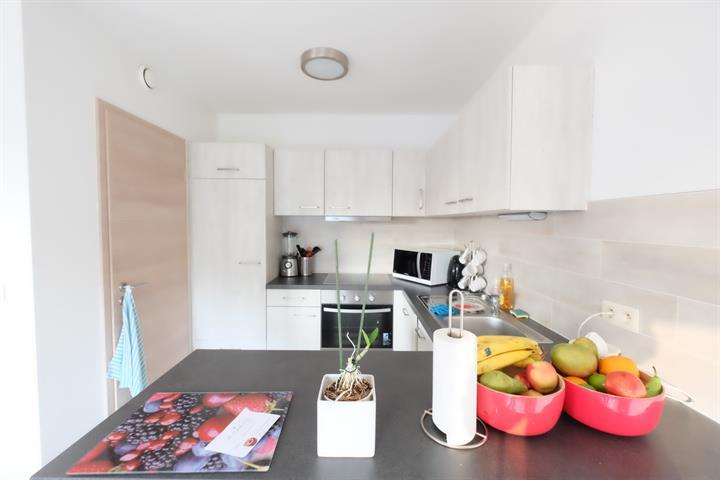 Appartement - Ittre - #3129257-1