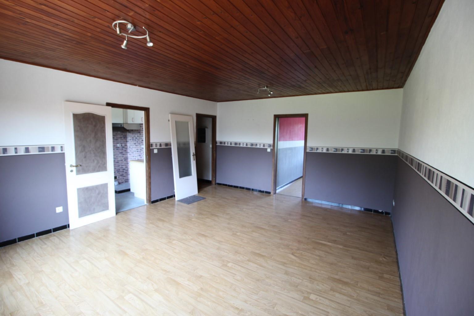 Appartement - Nivelles - #3132402-1