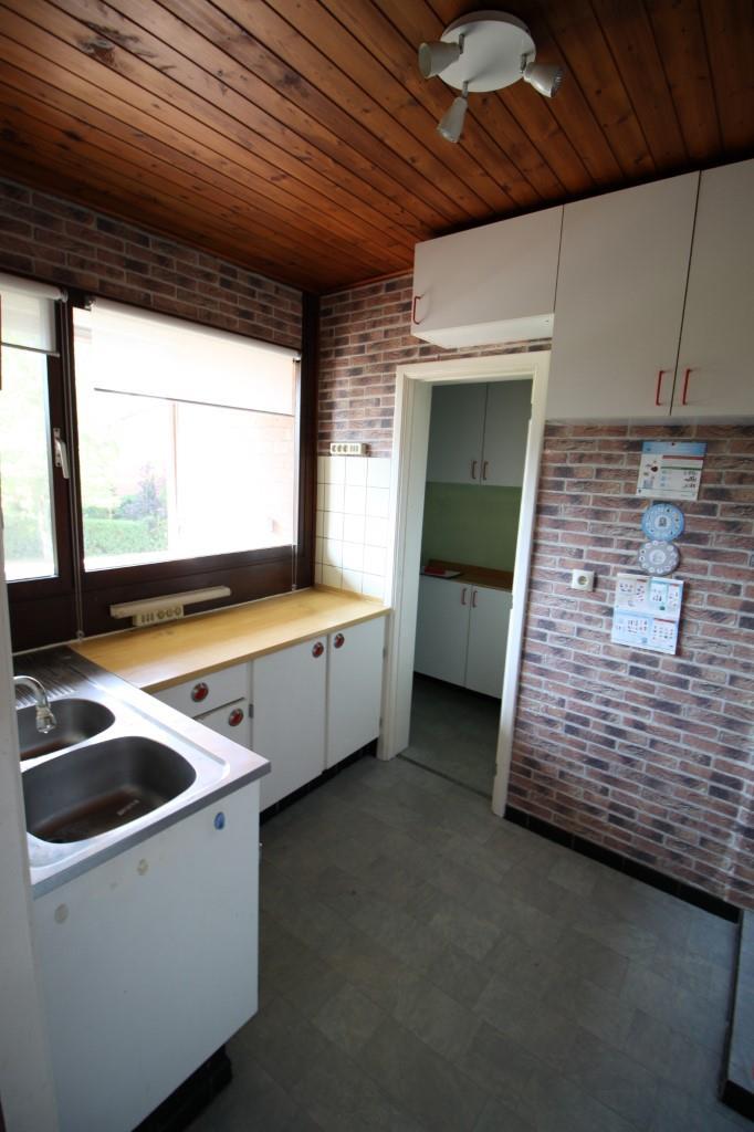Appartement - Nivelles - #3132402-3