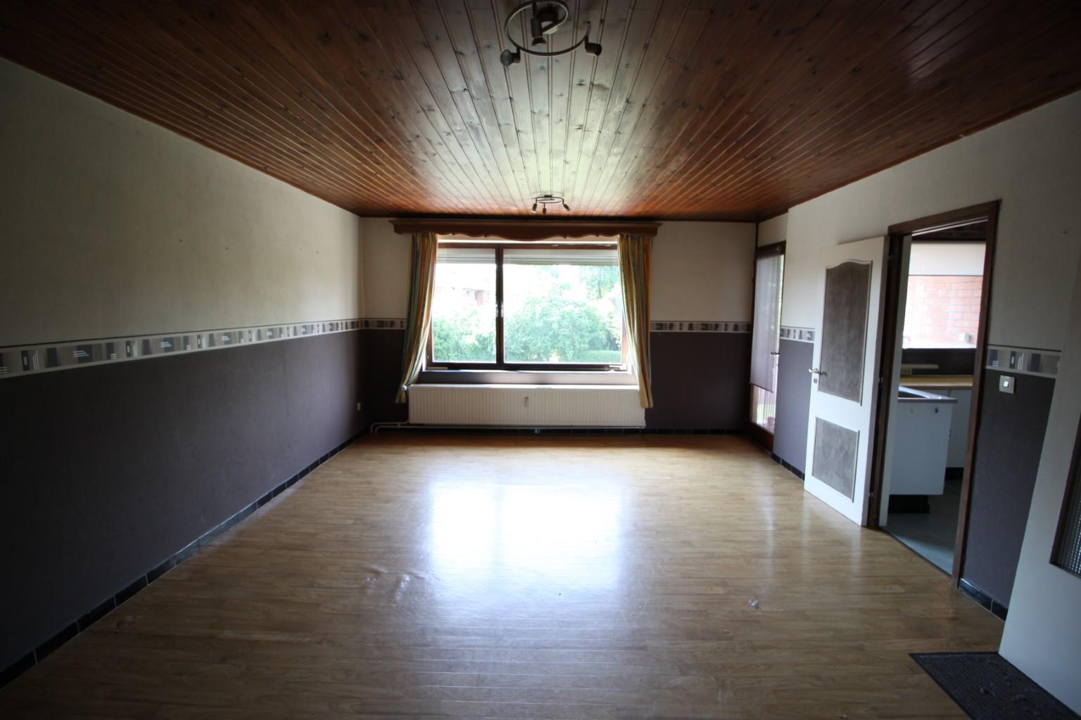 Appartement - Nivelles - #3132402-2
