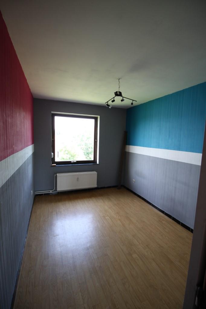 Appartement - Nivelles - #3132402-4
