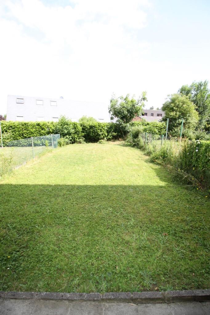 Appartement - Nivelles - #3132402-7