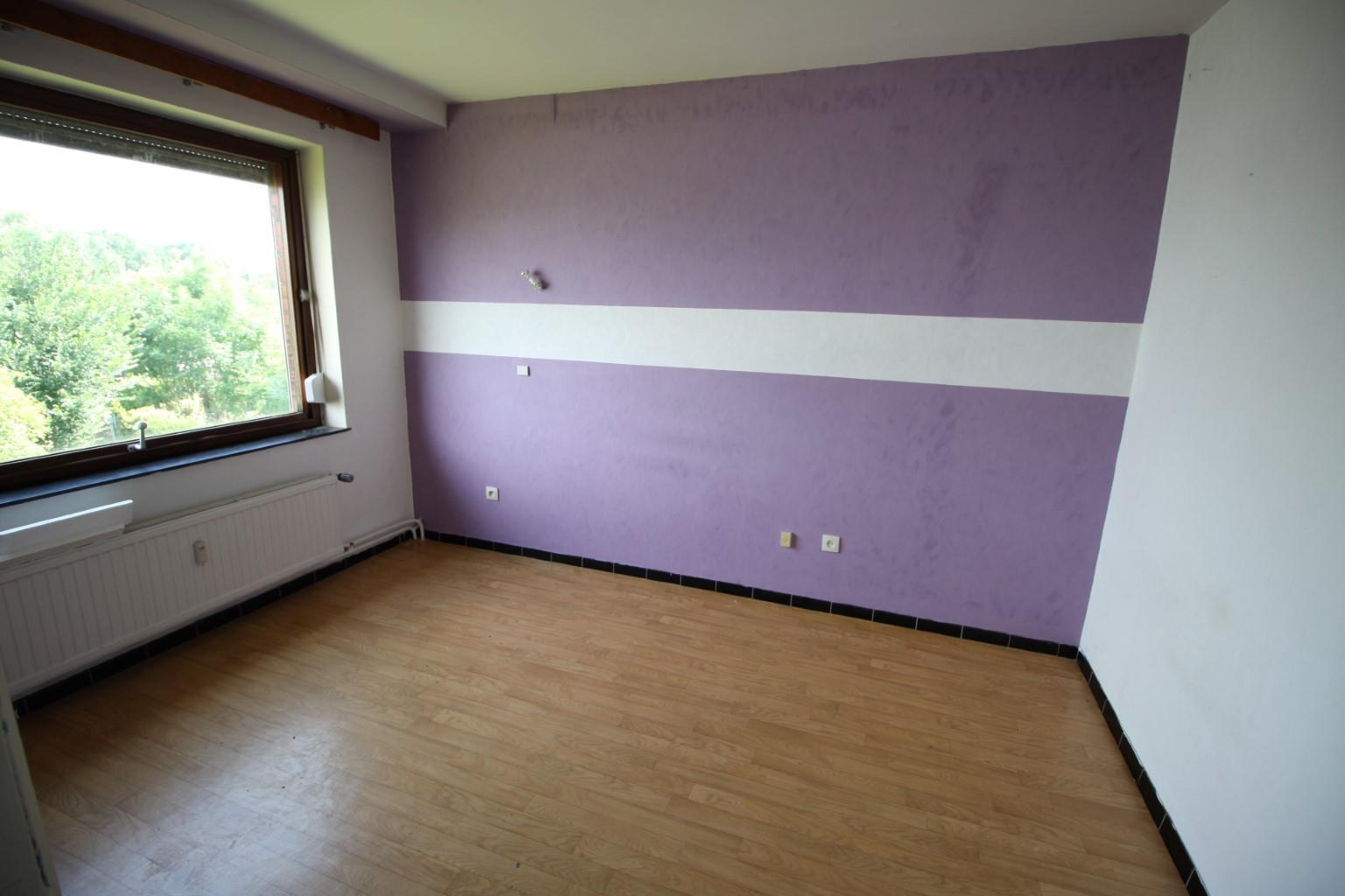 Appartement - Nivelles - #3132402-5