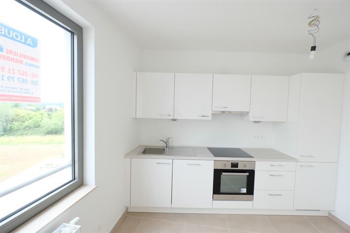 Appartement - Soignies - #3137984-3