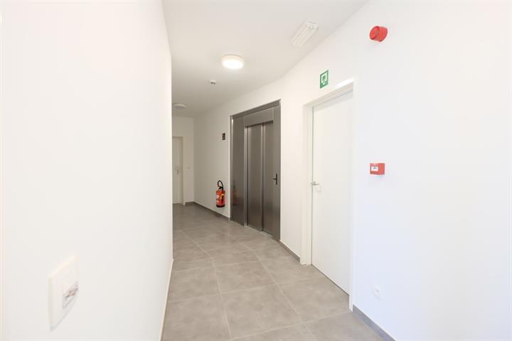 Appartement - Soignies - #3137984-9