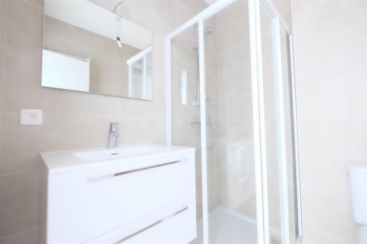 Appartement - Soignies - #3137984-8