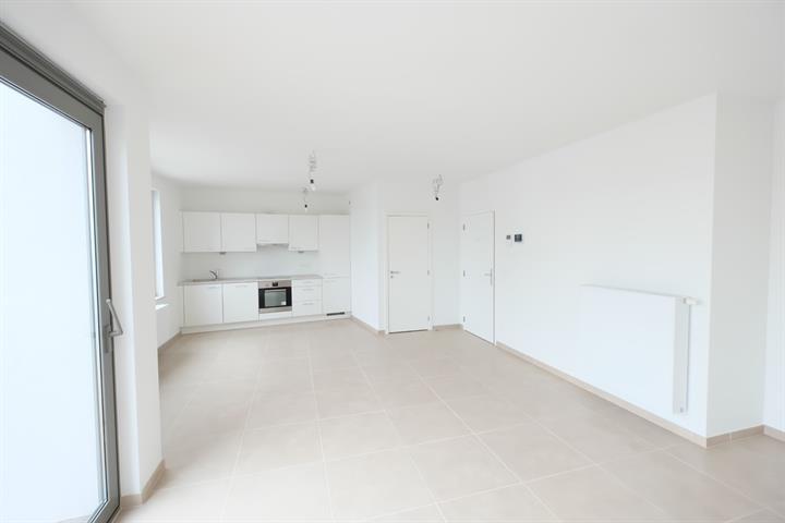 Appartement - Soignies - #3137984-1