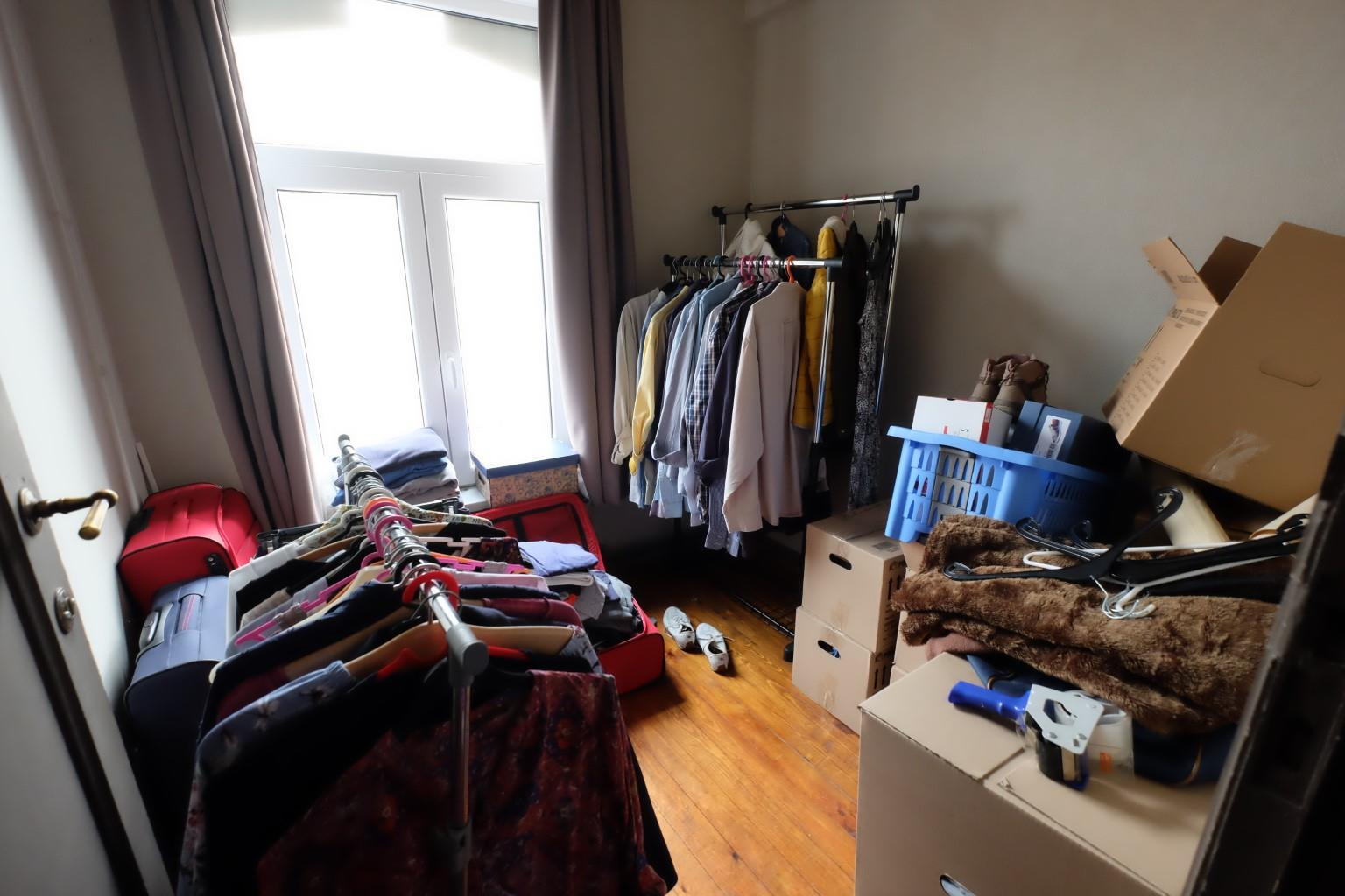 Appartement - Rebecq Quenast - #3144722-5