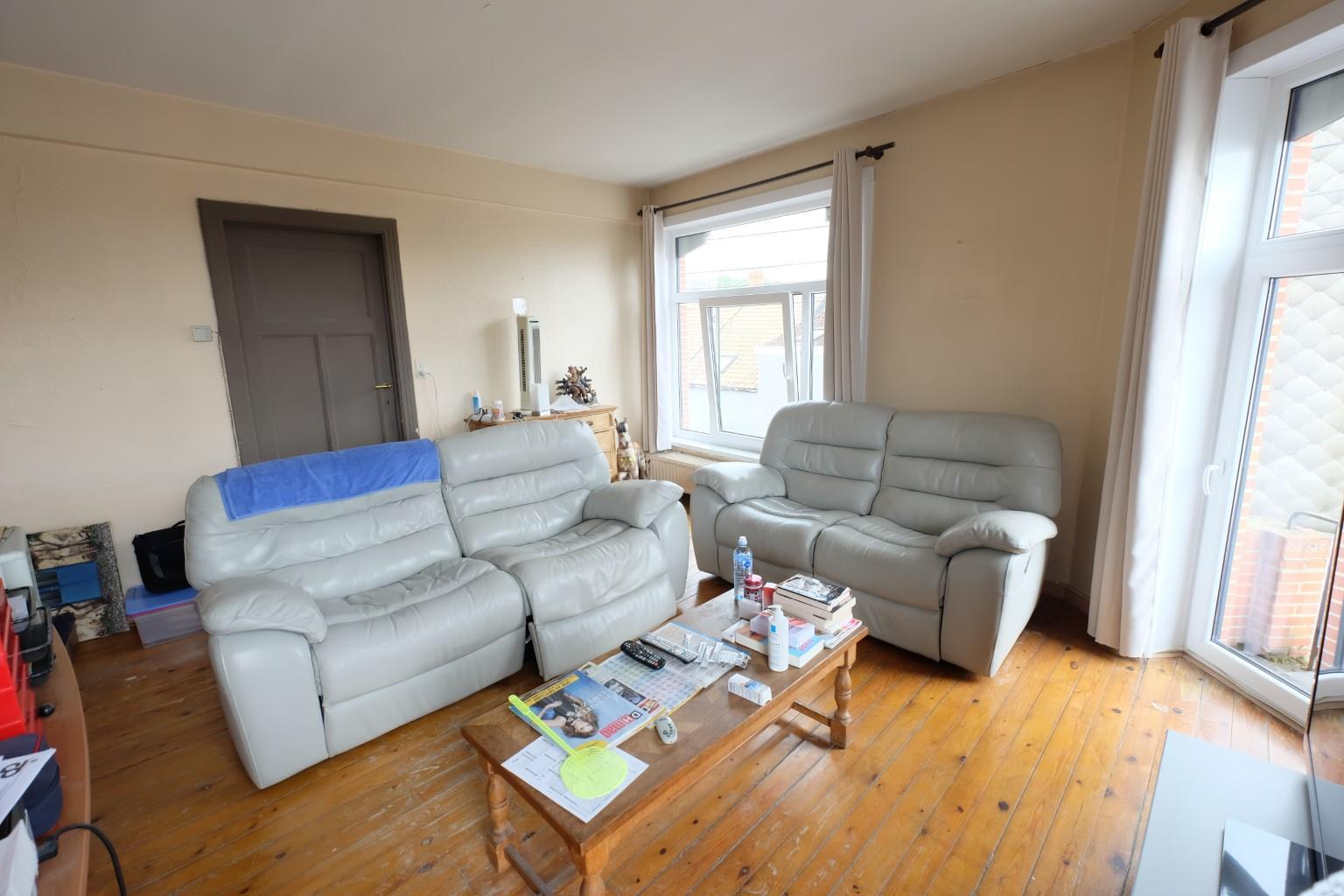 Appartement - Rebecq Quenast - #3144722-0