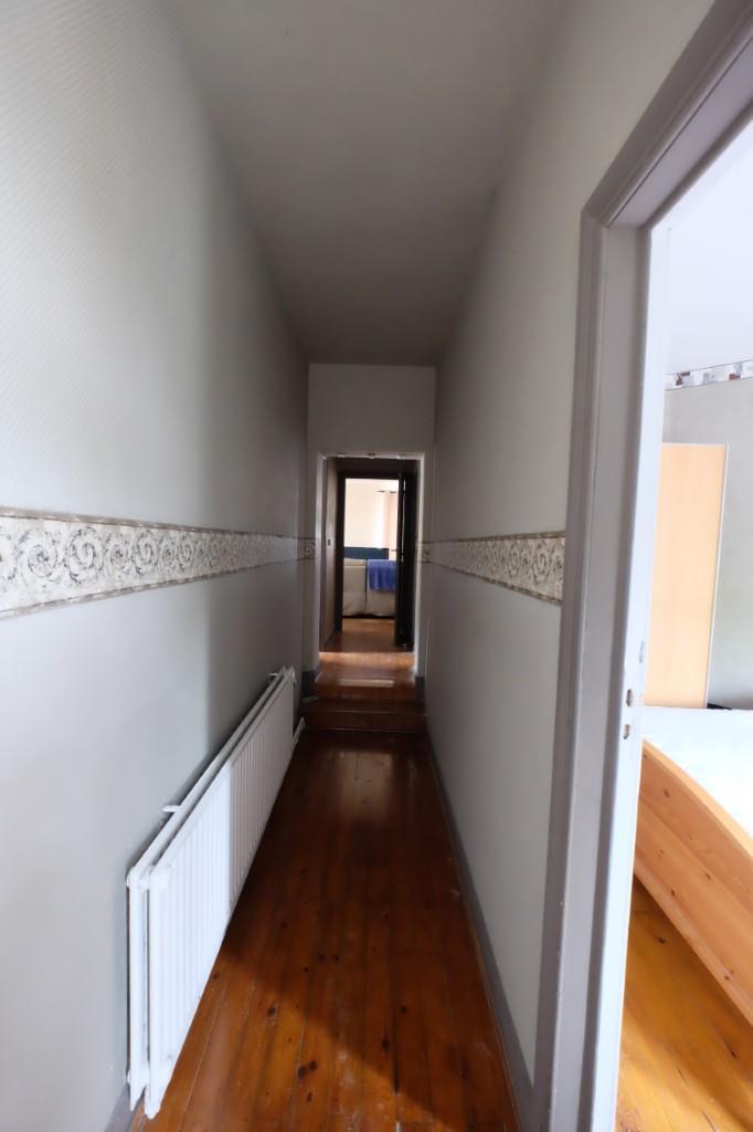 Appartement - Rebecq Quenast - #3144722-2