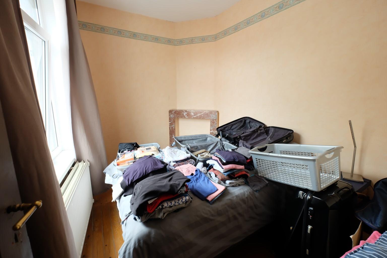 Appartement - Rebecq Quenast - #3144722-4