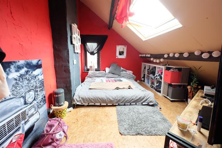 Maison - Braine-le-Comte Ronquières - #3203473-6