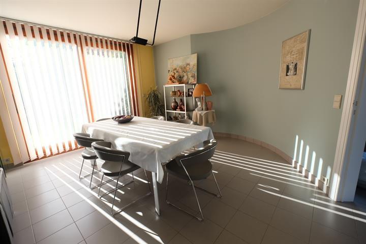 Villa - Soignies - #3218235-7