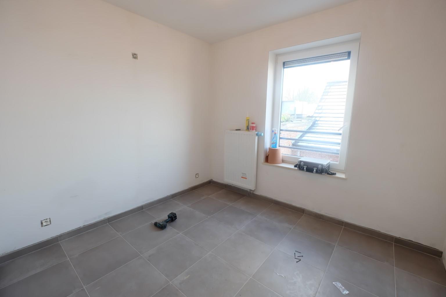 Appartement - Braine-le-Comte - #3249013-4