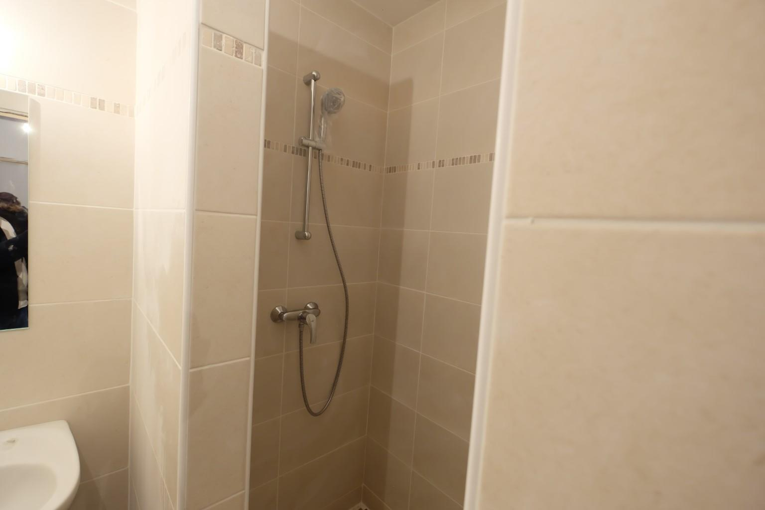 Appartement - Braine-le-Comte - #3249013-5