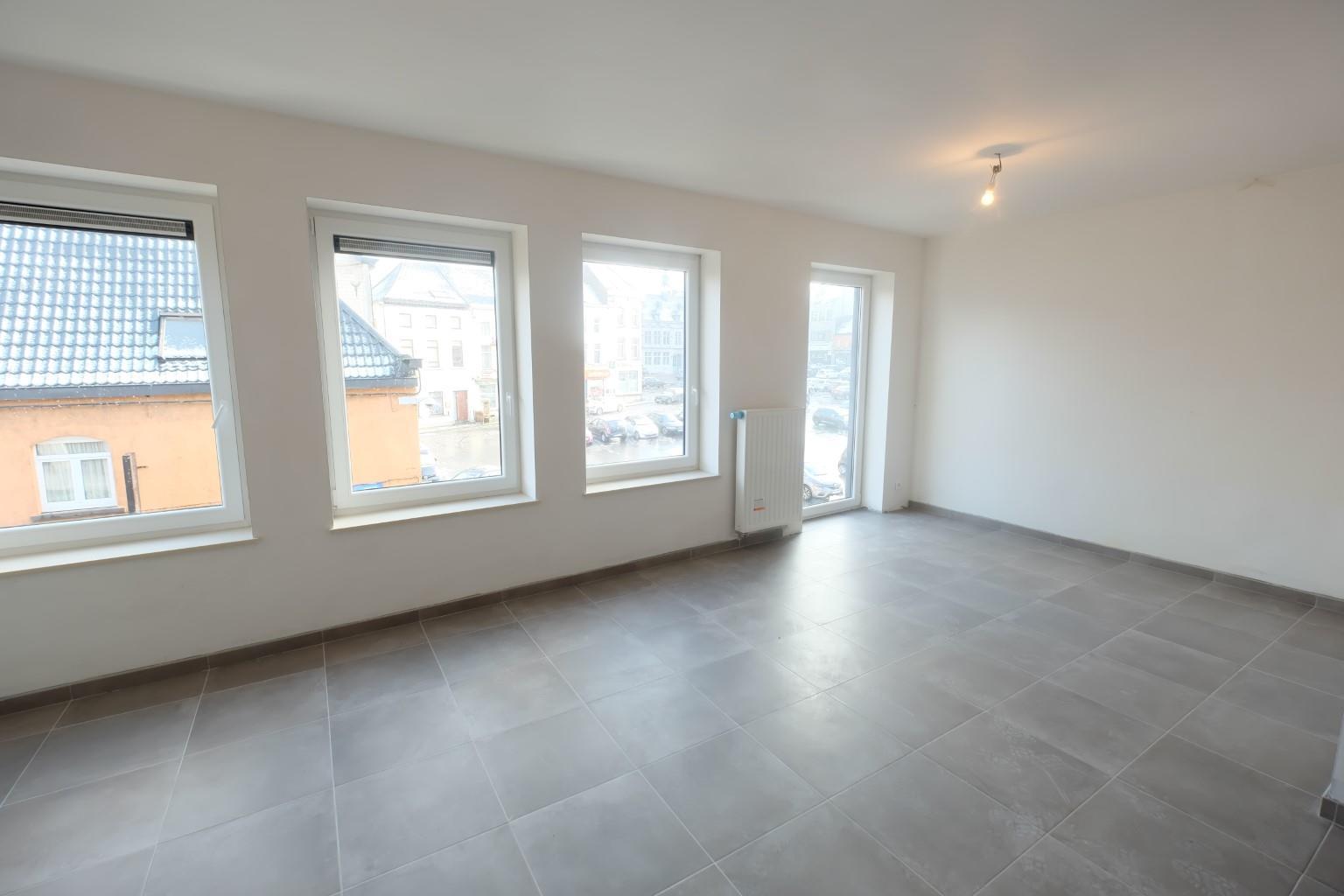Appartement - Braine-le-Comte - #3249013-0