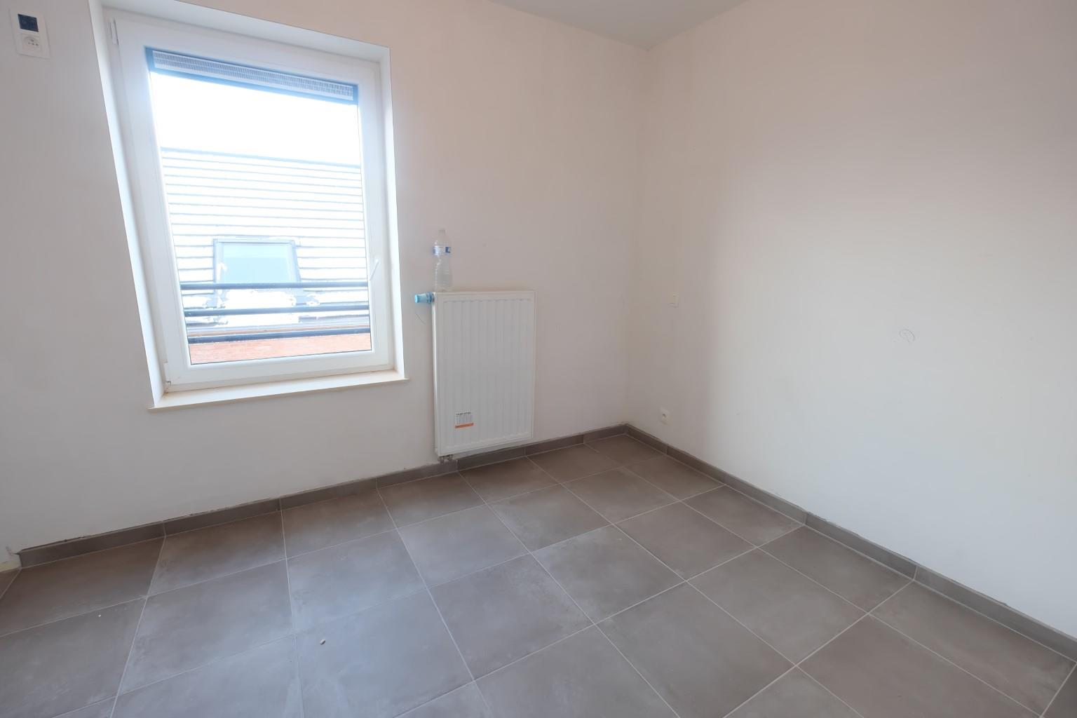 Appartement - Braine-le-Comte - #3249013-2