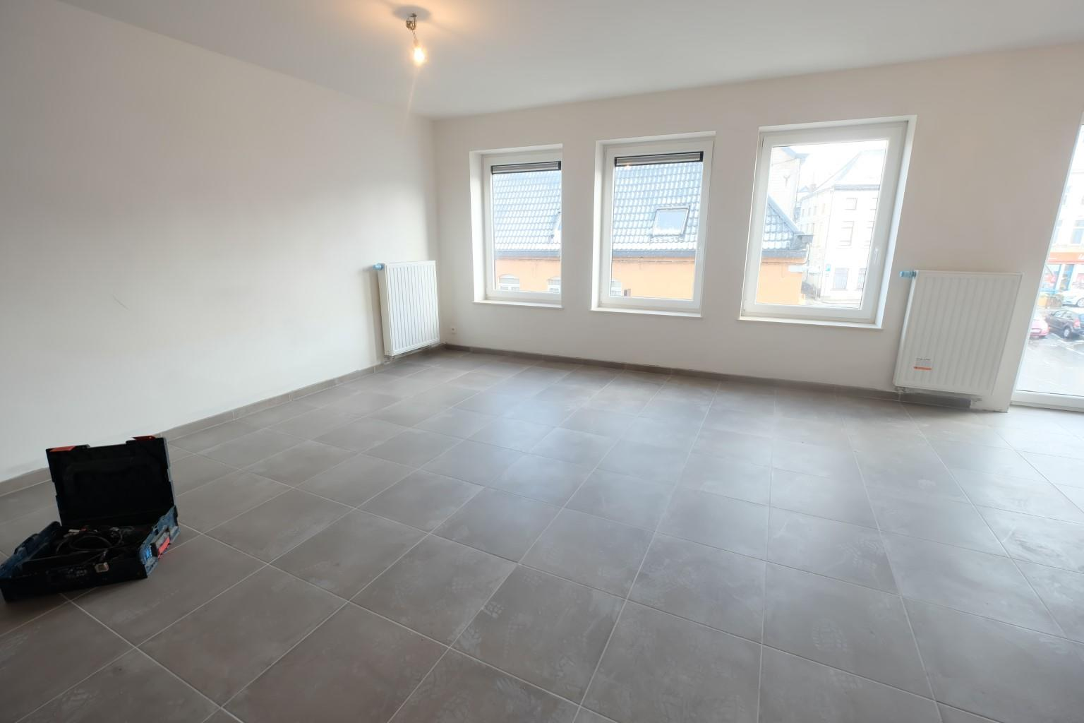Appartement - Braine-le-Comte - #3249013-3